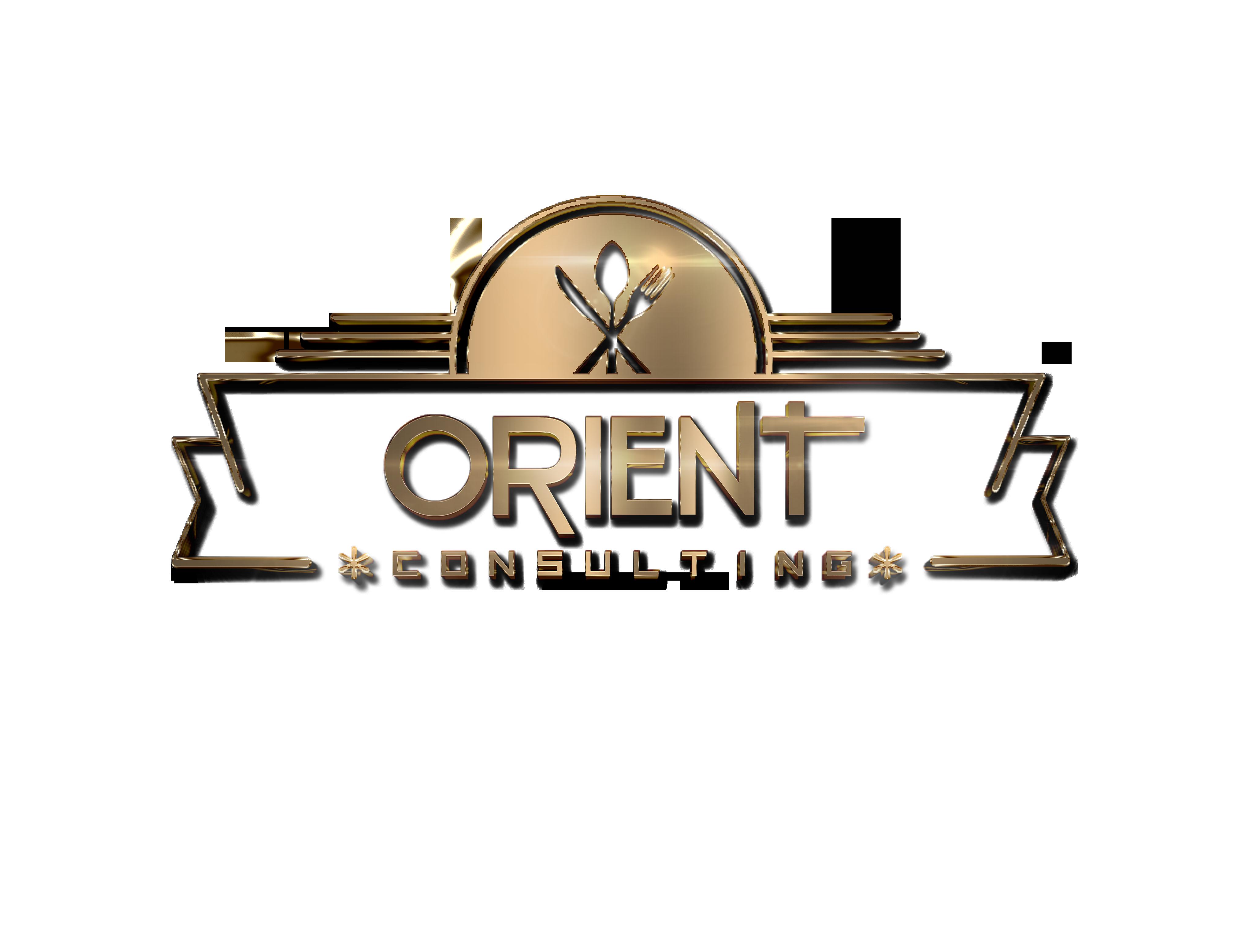 Orient Consulting