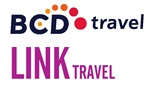 Link Travel