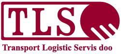 Transport Logistic Servis d.o.o.