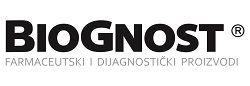 Biognost S d.o.o.