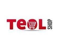 Teol Shop d.o.o.