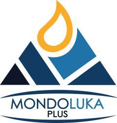 Mondoluka Plus d.o.o.