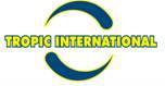 Tropic International doo
