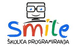 Udruženje za edukaciju i razvoj informacionih tehnologija SmileCode
