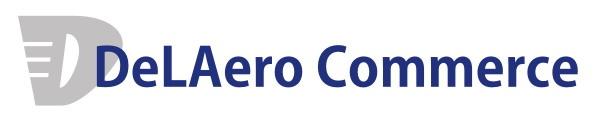 Delaero Commerce d.o.o.