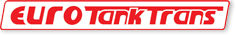Euro-tanktrans