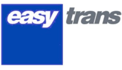 Easytrans d.o.o.