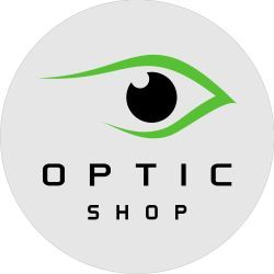 Optic Shop