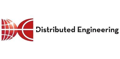 Distributed Engineering doo