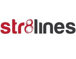 Straight Lines Inc.