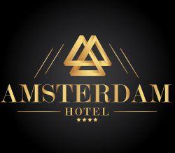 Amsterdam d.o.o.