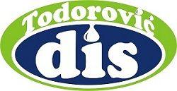DIS Todorović d.o.o.