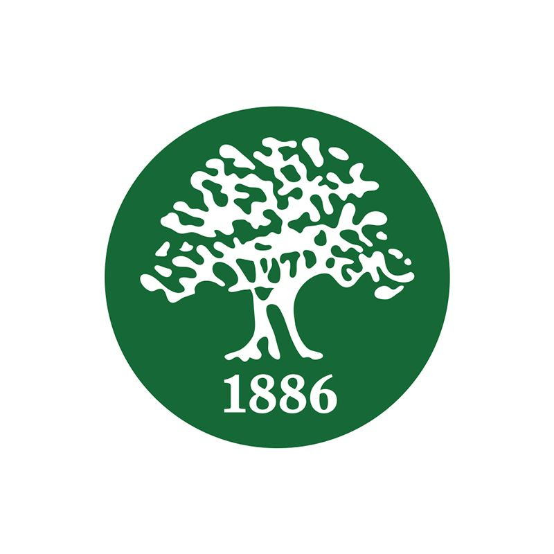 SABIS® network schools UAE, Oman, Qatar and Bahrain