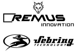 Remus - Sebring Group