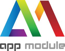 AppModule AG