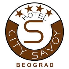 Hotel City Savoy d.o.o.