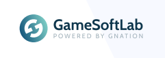 Game Soft Lab