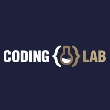 CodingLab