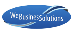 Web Business Solutions