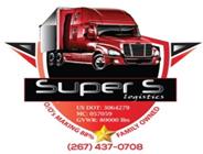 Super S Logistics