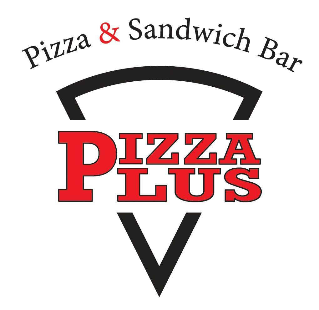 Pizza plus Pizza Bar