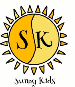 Sunny Kids Kaludjerica