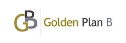 Golden Plan B