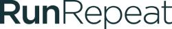 RunRepeat.com