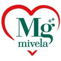 MG Mivela d.o.o.