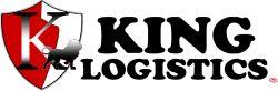 King Logistics MDI d.o.o.