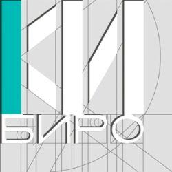Ki-Biro d.o.o.