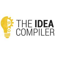 The Idea Compiler