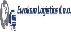Evrokom Logistics DOO