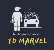 T.D. Marvel d.o.o.