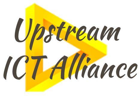 Upstream ICT Alliance d.o.o.