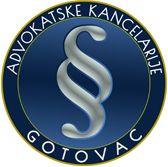Advokat Vladan Gotovac