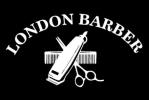 London Barber