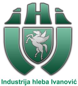 Pekara Ivanović