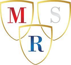 MRB work prevention d.o.o