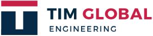 Tim Global Engineering d.o.o.