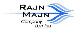 Rajn Majn Company d.o.o.