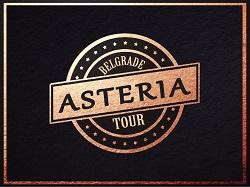 Asteria Tour d.o.o.