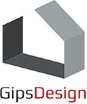 Gips Design