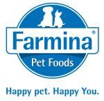 Farmina Pet Foods doo