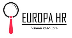 Europa human resource d.o.o.