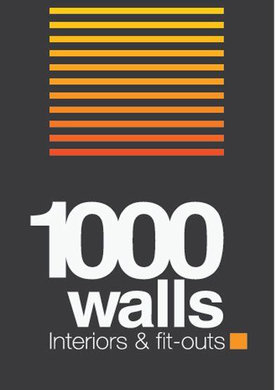 One Thousand Walls W.L.L