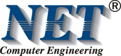 NET Computer Engineering d.o.o.