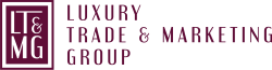 Luxury Trade & Marketing Group Wll
