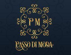 PASSO DI MODA