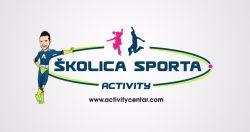 Sportsko udruženje Activity Centar